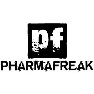 PharmaFreak promo codes
