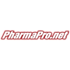 PharmaPro.net promo codes
