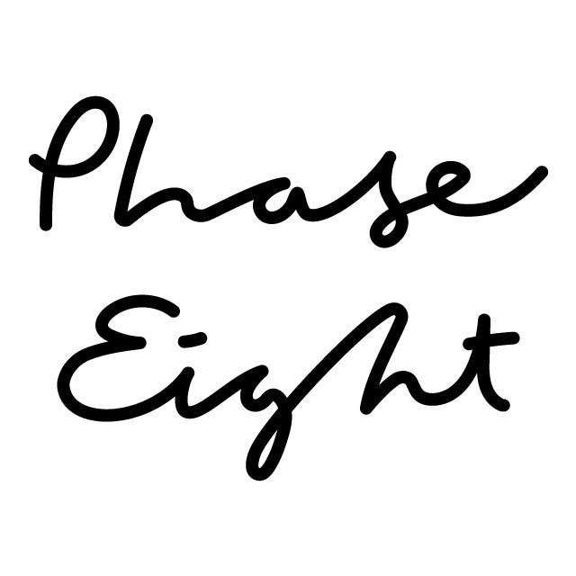 Phase Eight promo codes