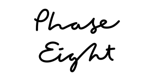 Phase Eight is a women's clothing label that has been a big part of the UK high street fashion scene since it was founded in the s. Adding stunning Phase Eight clothing and accessories to your wardrobe won't cost you the earth with a Phase Eight discount code from vouchercloud.