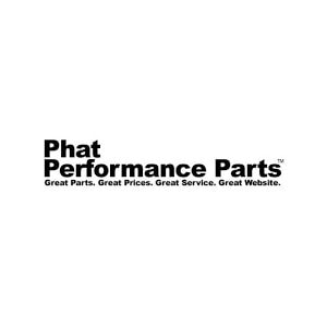Phat Performance Parts promo codes