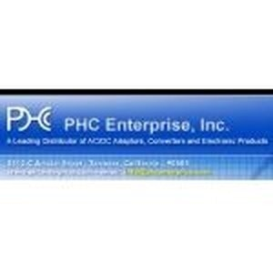 PHC Enterprise promo codes