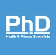 Phd Fitness promo codes