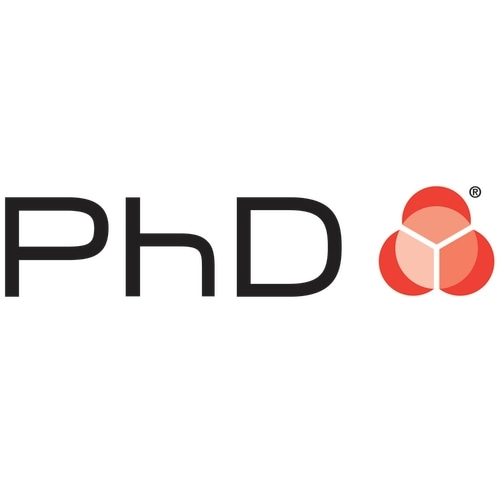 PHD Supplements promo codes