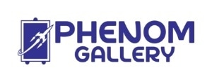 Phenom Gallery promo codes