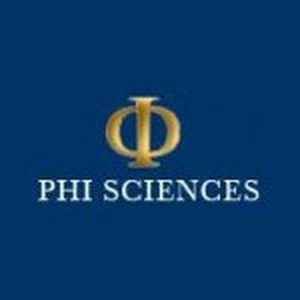 Phi Sciences promo codes