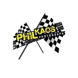 Phil Kaos Photography promo codes