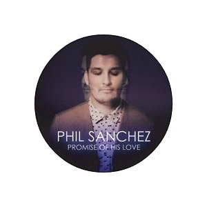 Phil Sanchez Music promo codes
