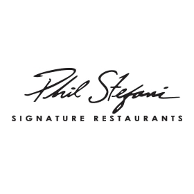 Phil Stefani Signature Restaurants promo codes