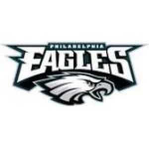 Philadelphia Eagles Online Store promo codes