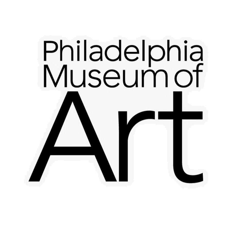 Philadelphia Museum Of Art promo codes
