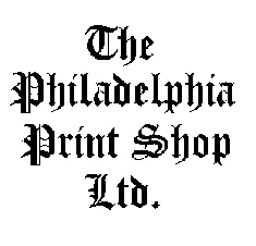 The Philadelphia Print Shop's promo codes