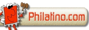 Philatino promo codes