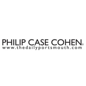 Philip Case Cohen promo codes