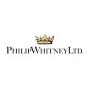 Philip Whitney promo codes