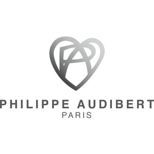 Philippe Audibert promo codes