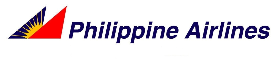 Philippine Airlines Coupons
