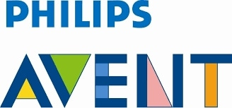 Philips Avent promo codes