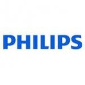 Philips Norelco promo codes