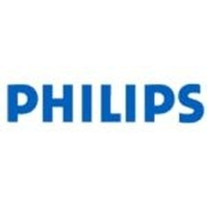 Shop usa.philips.com