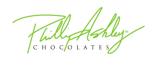 Phillip Ashley Chocolates