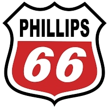 Phillips 66 promo codes