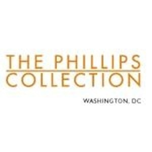 Phillips Collection promo codes