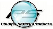Phillips Safety Products promo code