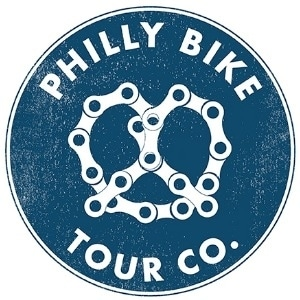 Philly Bike Tour Co. promo codes