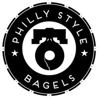 Philly Style Bagels promo codes