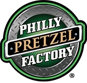 picture about Philly Pretzel Factory Coupons Printable referred to as 50% Off Philly Pretzel Manufacturing facility Coupon Code (Confirmed Sep 19