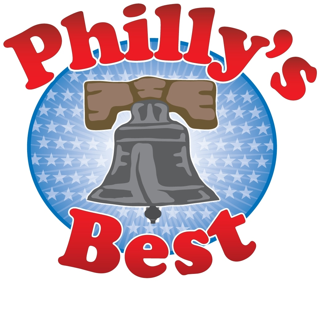 Philly's Best promo codes
