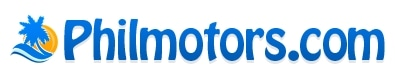 Philmotors.com promo codes
