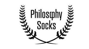 Philosophy Socks promo codes