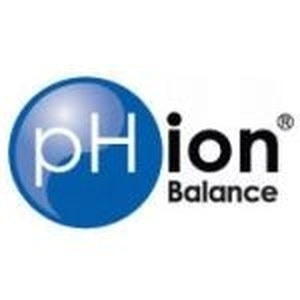 pHion promo codes