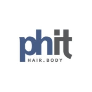 Phit Hair and Body promo codes