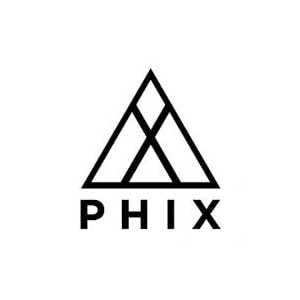Phix Clothing promo codes