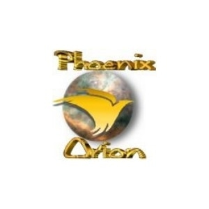 Phoenix Orion Fine Gifts promo codes