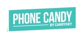 Phone Candy promo codes