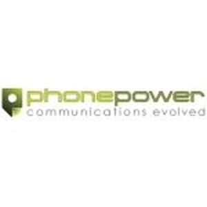 Phone Power promo codes