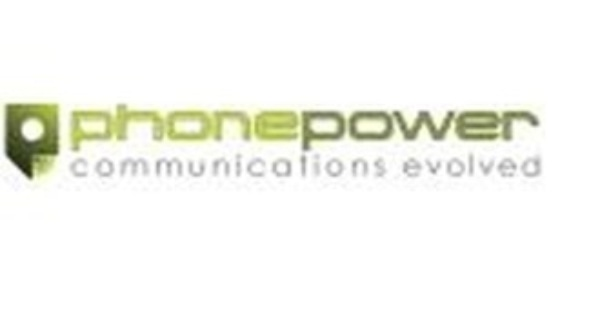 The latest Tweets from Phone Power (@PhonePower). Phone Power VoIP offers reliable, clear broadband phone service for less. United States.