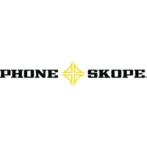 Phone Skope promo codes