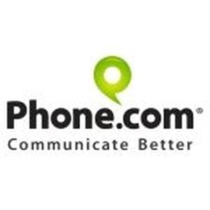 Phone.com coupon codes