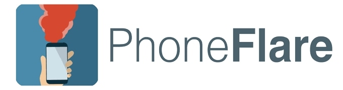 PhoneFlare promo codes