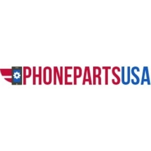 PhonepartsUSA