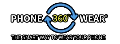 Phone Wear 360 promo codes