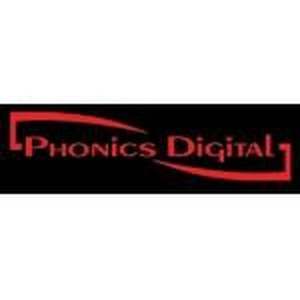 PhonicsDigital promo codes