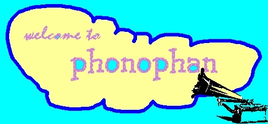 Phonophan promo codes