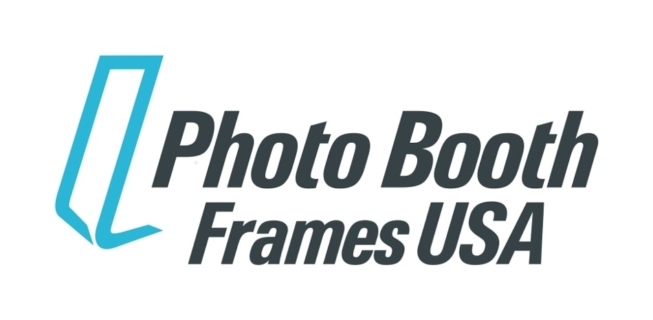 Photo Booth Frames USA promo codes