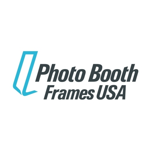 10% Off Photo Booth Frames USA Coupon Codes 2018 | Dealspotr